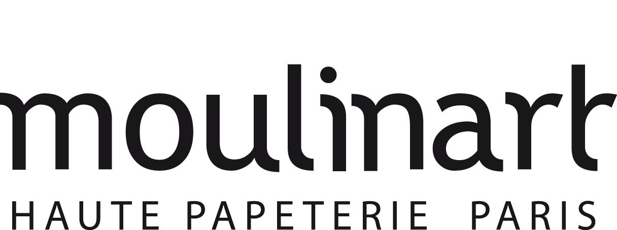 MOULINART - Haute Papeterie Paris