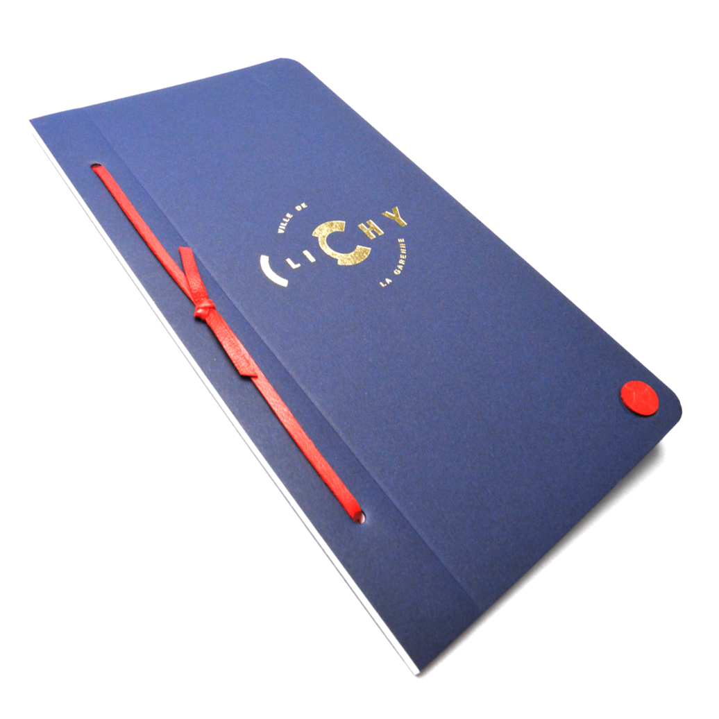 carnet-personnalise-luxe-reliure-cuir