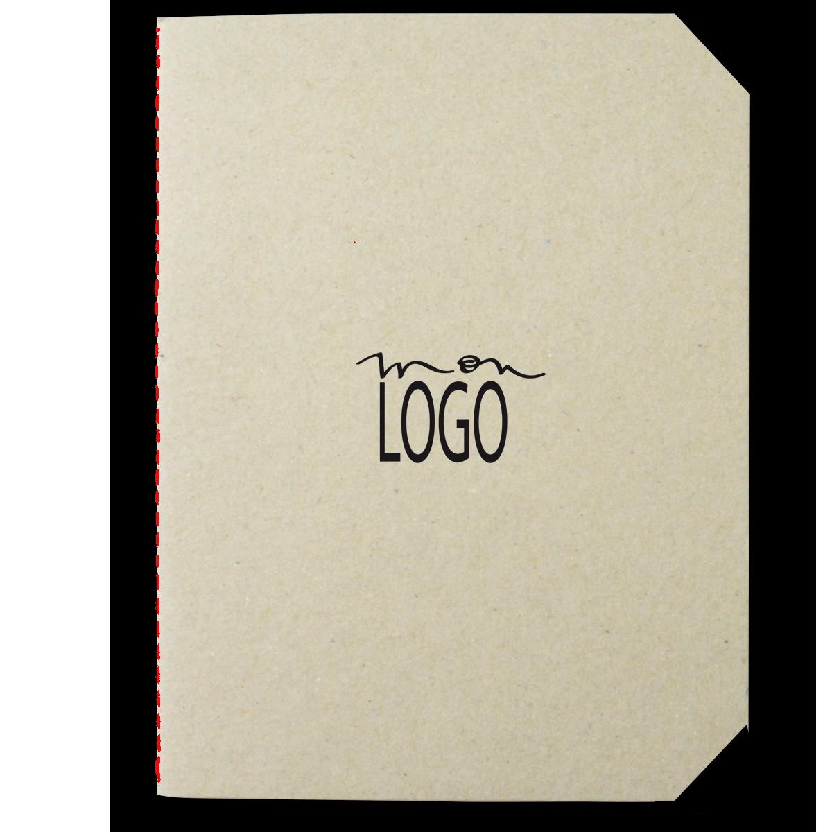carnet-petit-prix-100-pour-cent-recycle_coins-biais-couture-singer-rouge