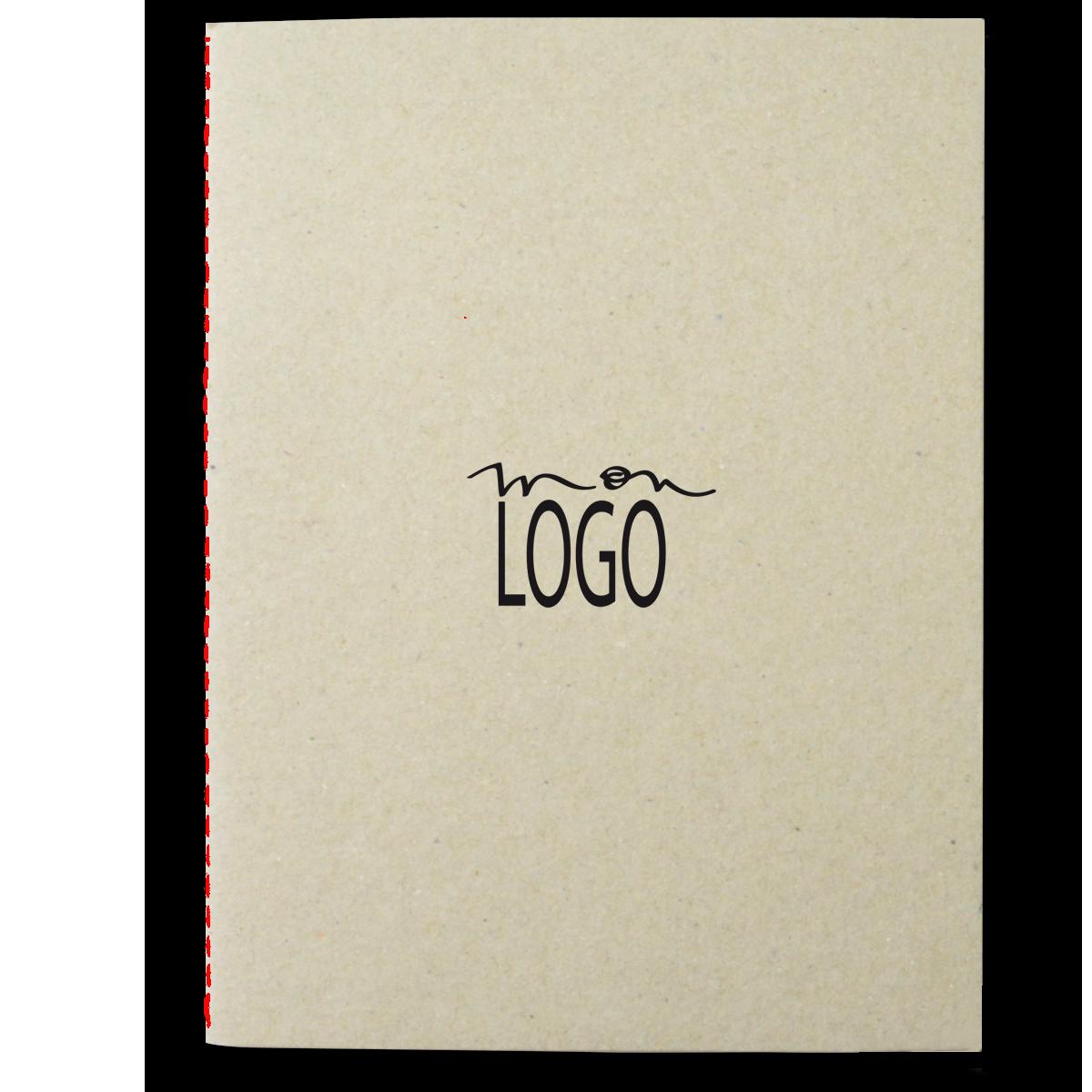 carnet-prix-economique-100-pour-cent-recycle_coins-droits-couture-singer-rouge