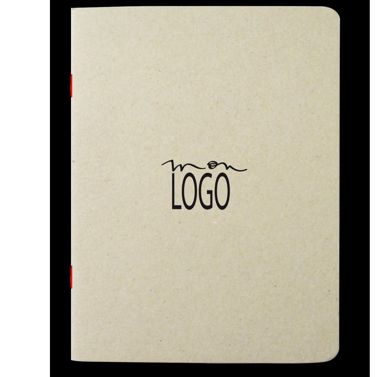 carnet-petit-prix-100-pour-cent-recycle_coins-ronds-agrafes-rouge