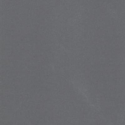 1-papier-anthracite