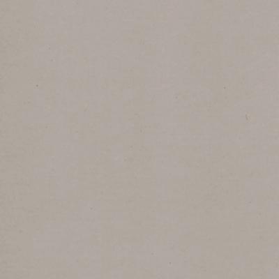 11-papier-mastic