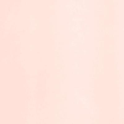 13-papier-nude