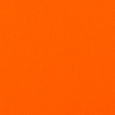 14-papier-orange-fluo