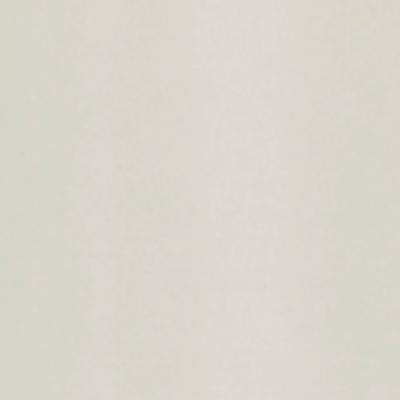 15-papier-perla