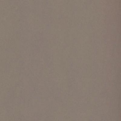 16-papier-pietra