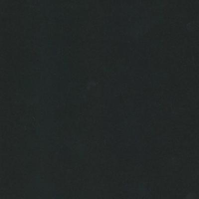 17-papier-reglisse