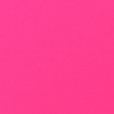 18-papier-rose-fluo