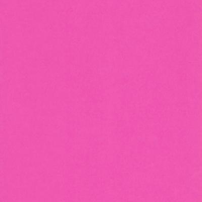 19-papier-rose-passion