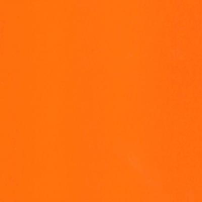 2-papier-arancio