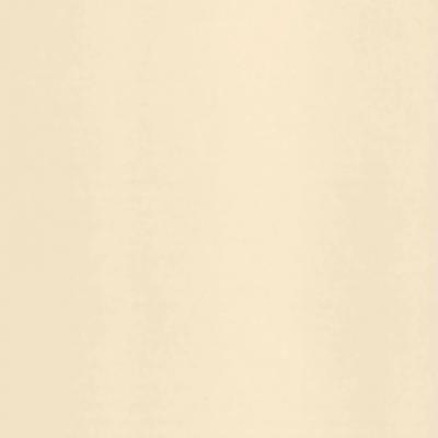 21-papier-sabbia