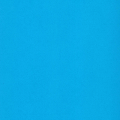23-papier-turchese