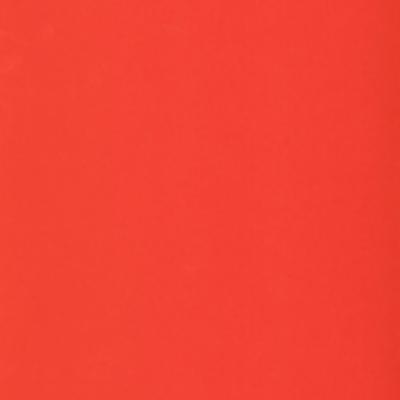 24-papier-vermiglione