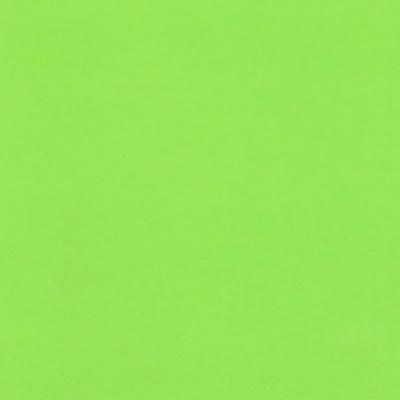 25-papier-vert-absinthe
