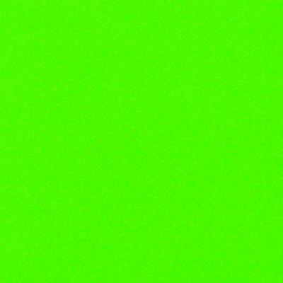 26-papier-vert-fluo