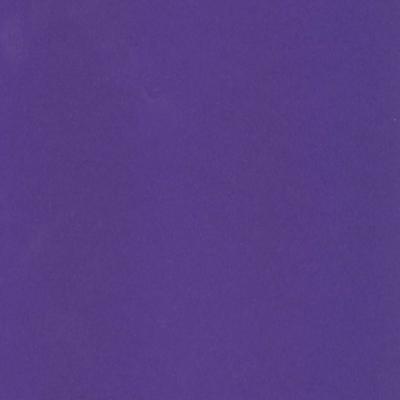27-papier-violet