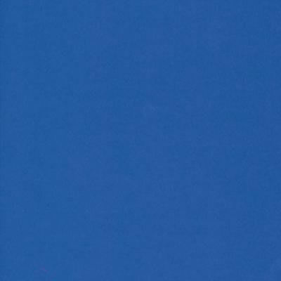 3-papier-bleu-de-france