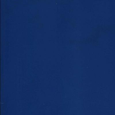 38-cuir-agneau-bleu-de-france-400x400