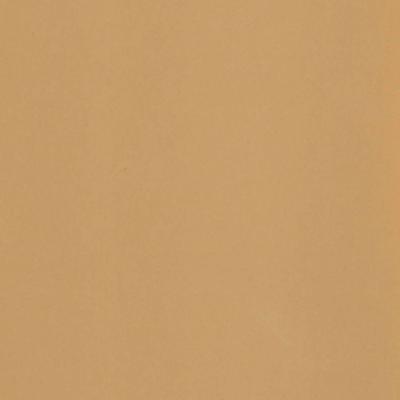 4-papier-brun-camel
