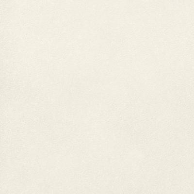 40-cuir-agneau-blanc-400x400