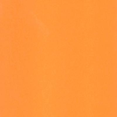 5-papier-capucine