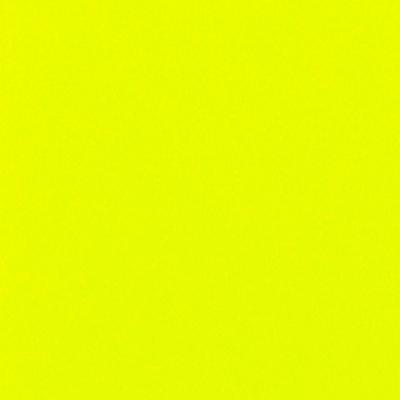 6-papier-citron-fluo
