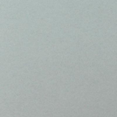7-papier-gris-perle