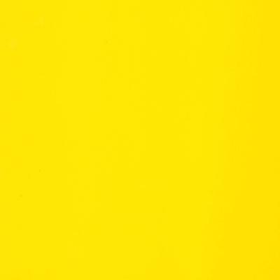 9-papier-limon