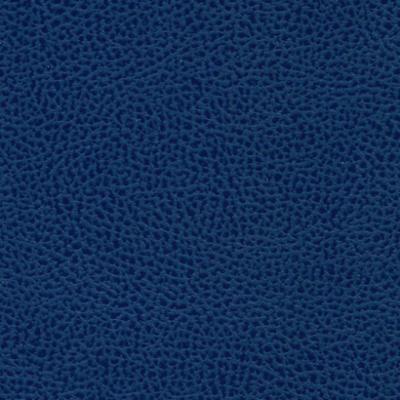 balacron-bleu-marine-400x400