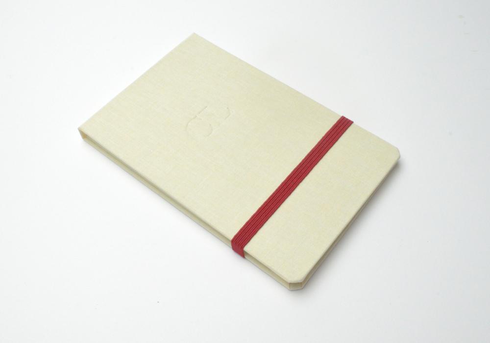 carnet-cartonné-en-tissu