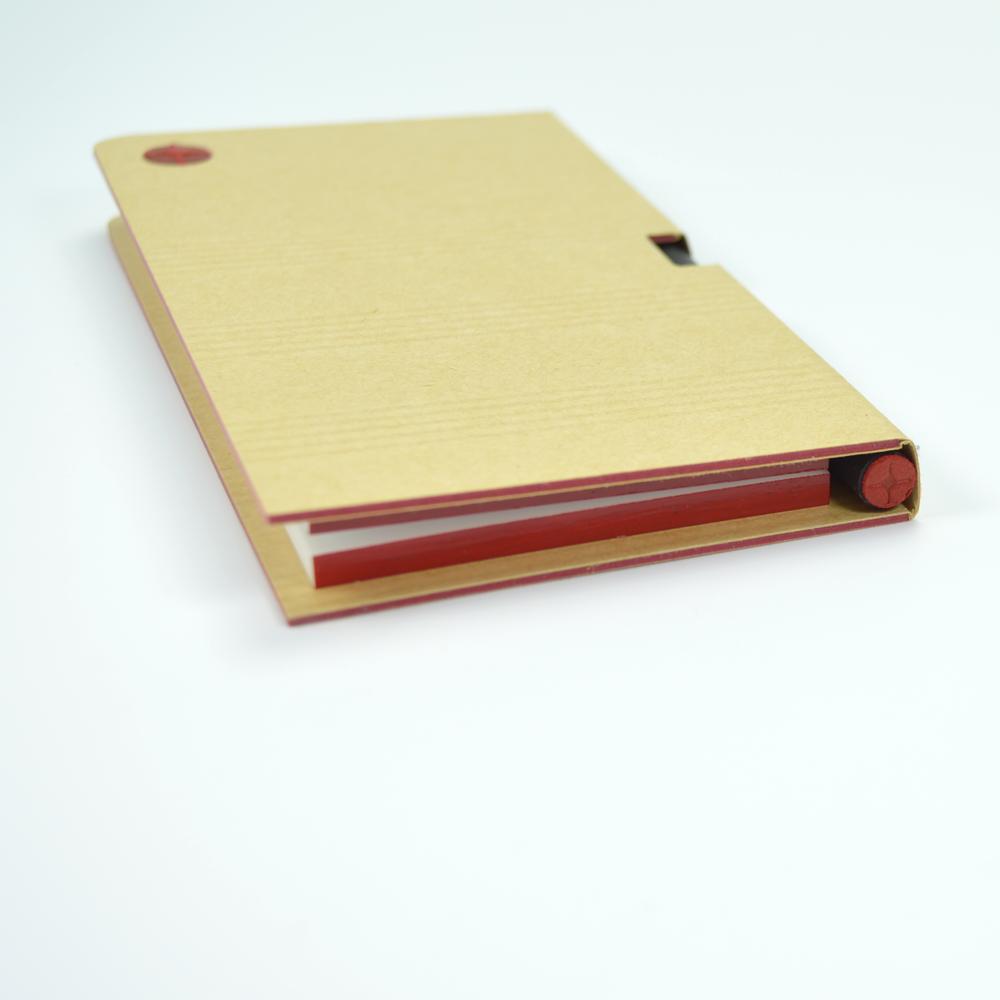 carnets sur mesure fabriqu s en france moulinart haute papeterie paris. Black Bedroom Furniture Sets. Home Design Ideas