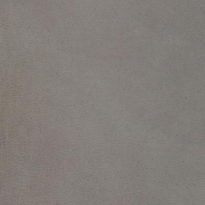 cuir-agneau-gris-perle-400x400