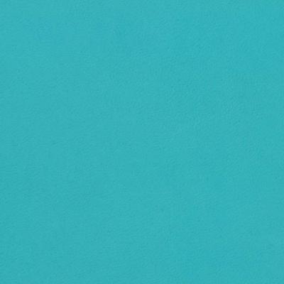 cuir-agneau-lagon-1-400x400