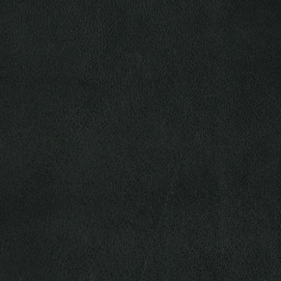 cuir-agneau-noir-400x400