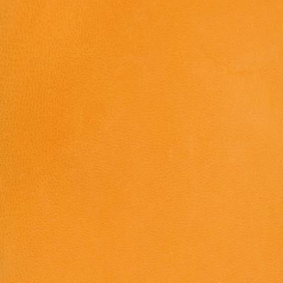 cuir-agneau-potiron-400x400