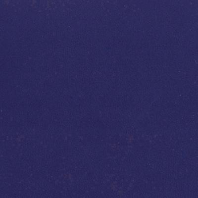 cuir-clematite