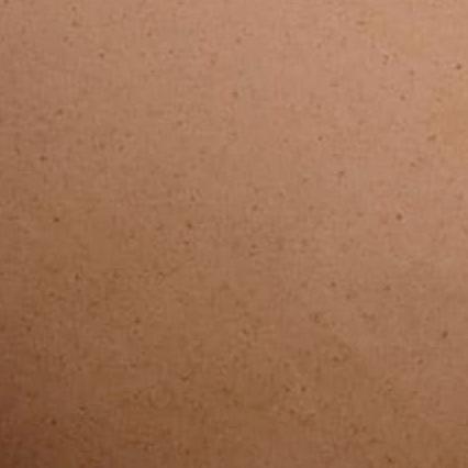 cuir-reconstitue-beige