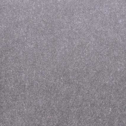 cuir-reconstitue-gris