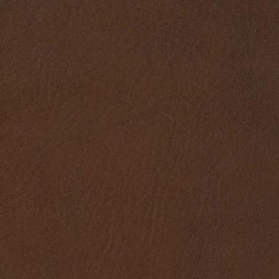 cuir-vachette