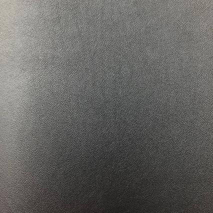 nappan-noir
